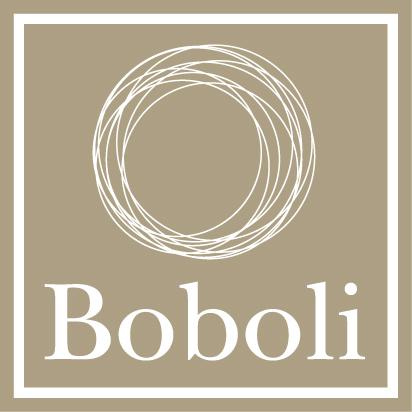 Boboli_master logo.jpg