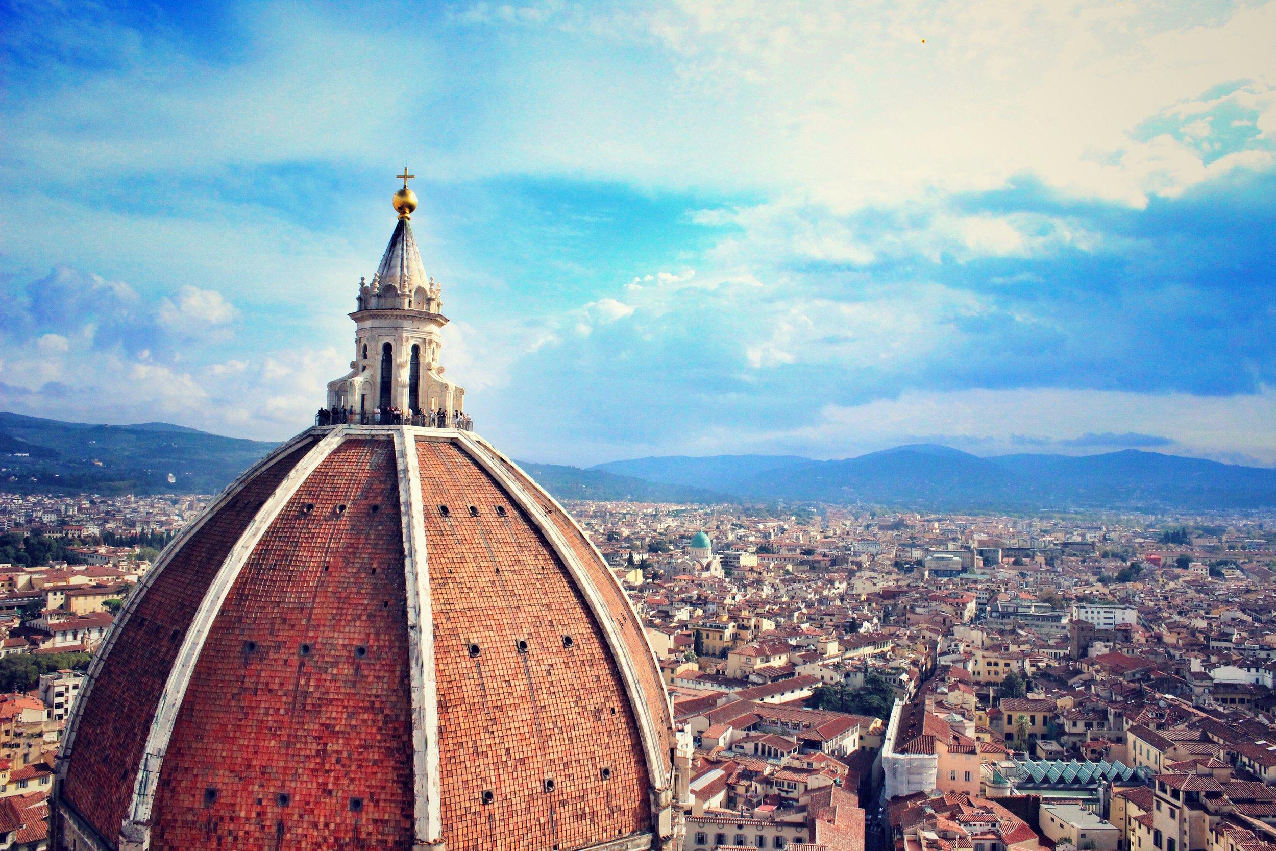 Florence - pexels.jpg
