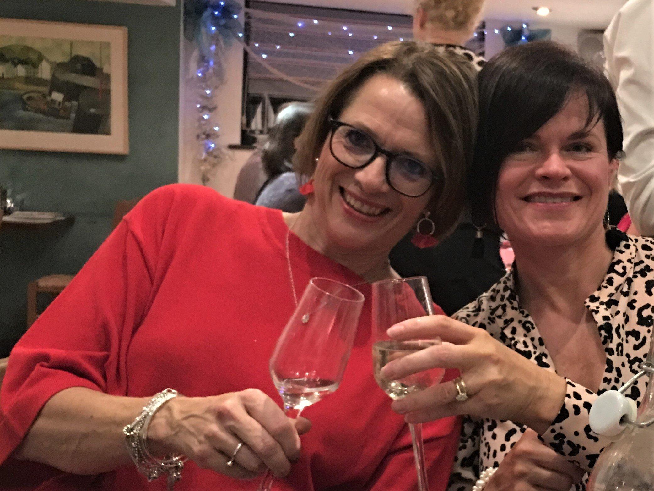 Sarah Cripps & Jo Walton cropped.jpg