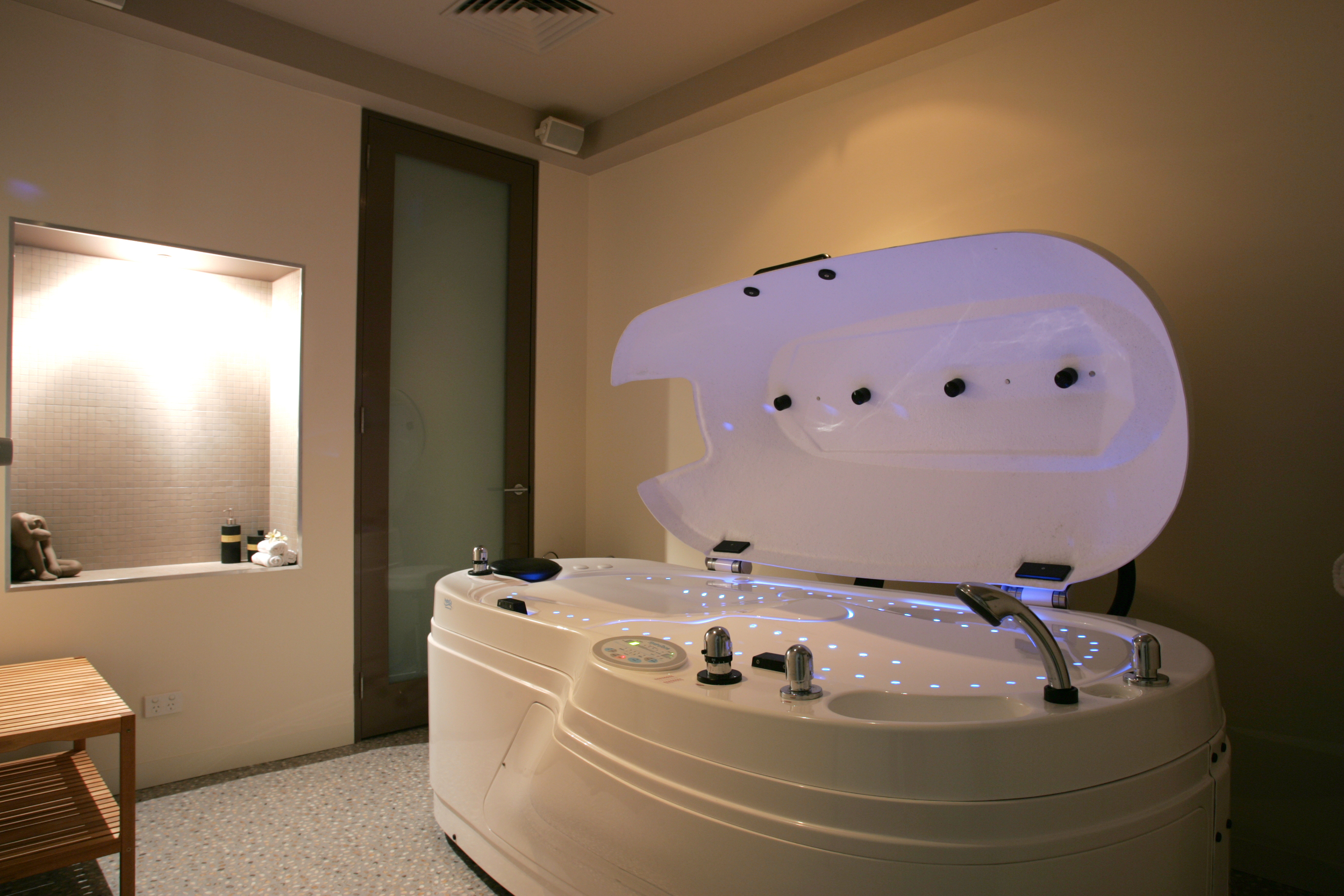 massage-body-treatment.JPG