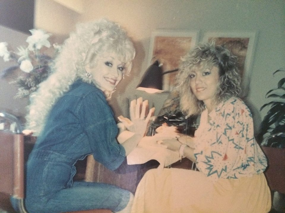 dolly-parton-at-orchid-day-spa.jpg