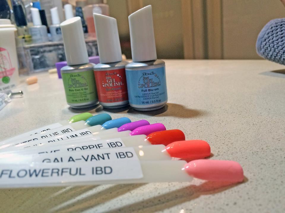shellac-gel-polish.jpg