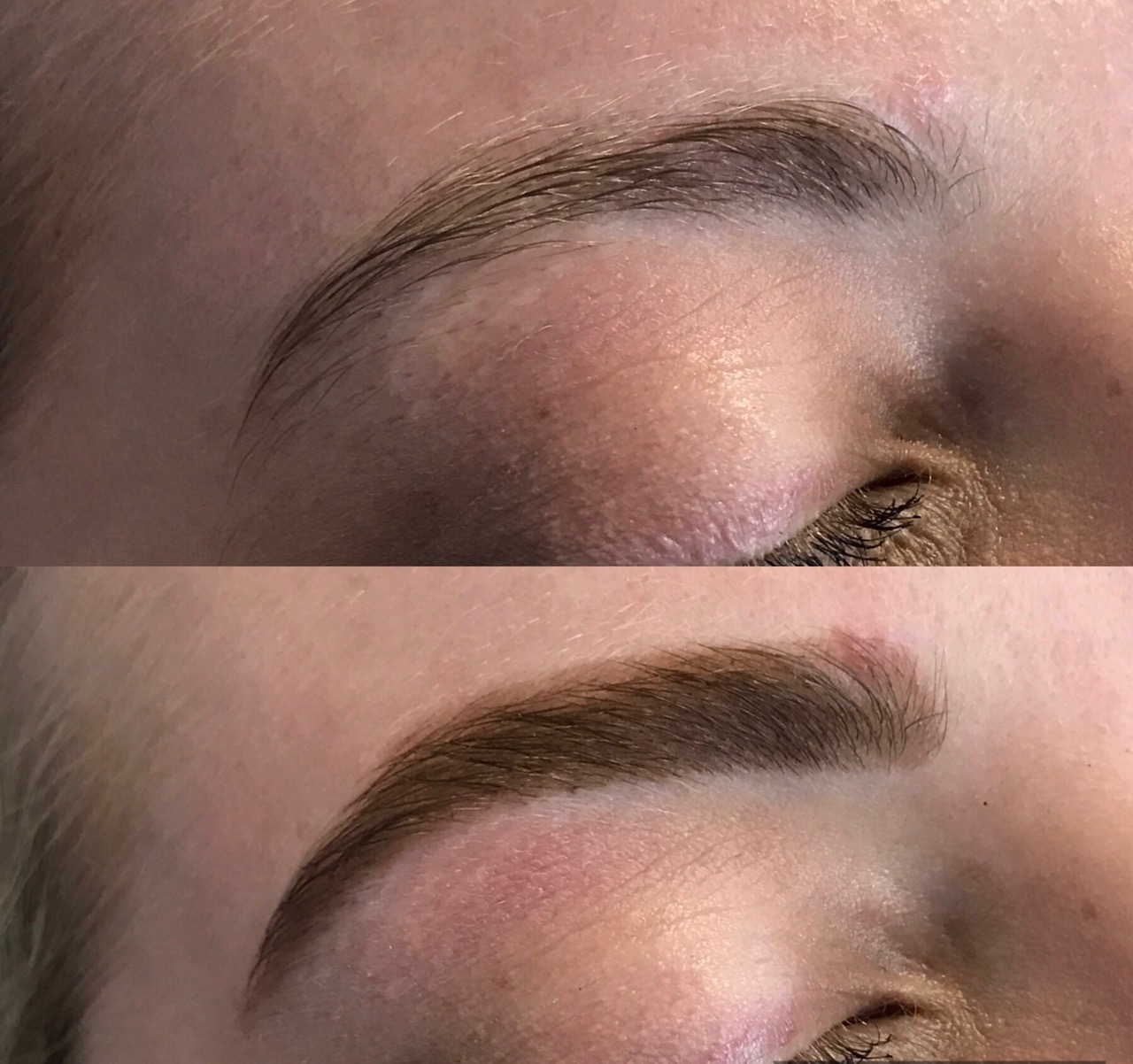 eyebrow-henna-2.jpg