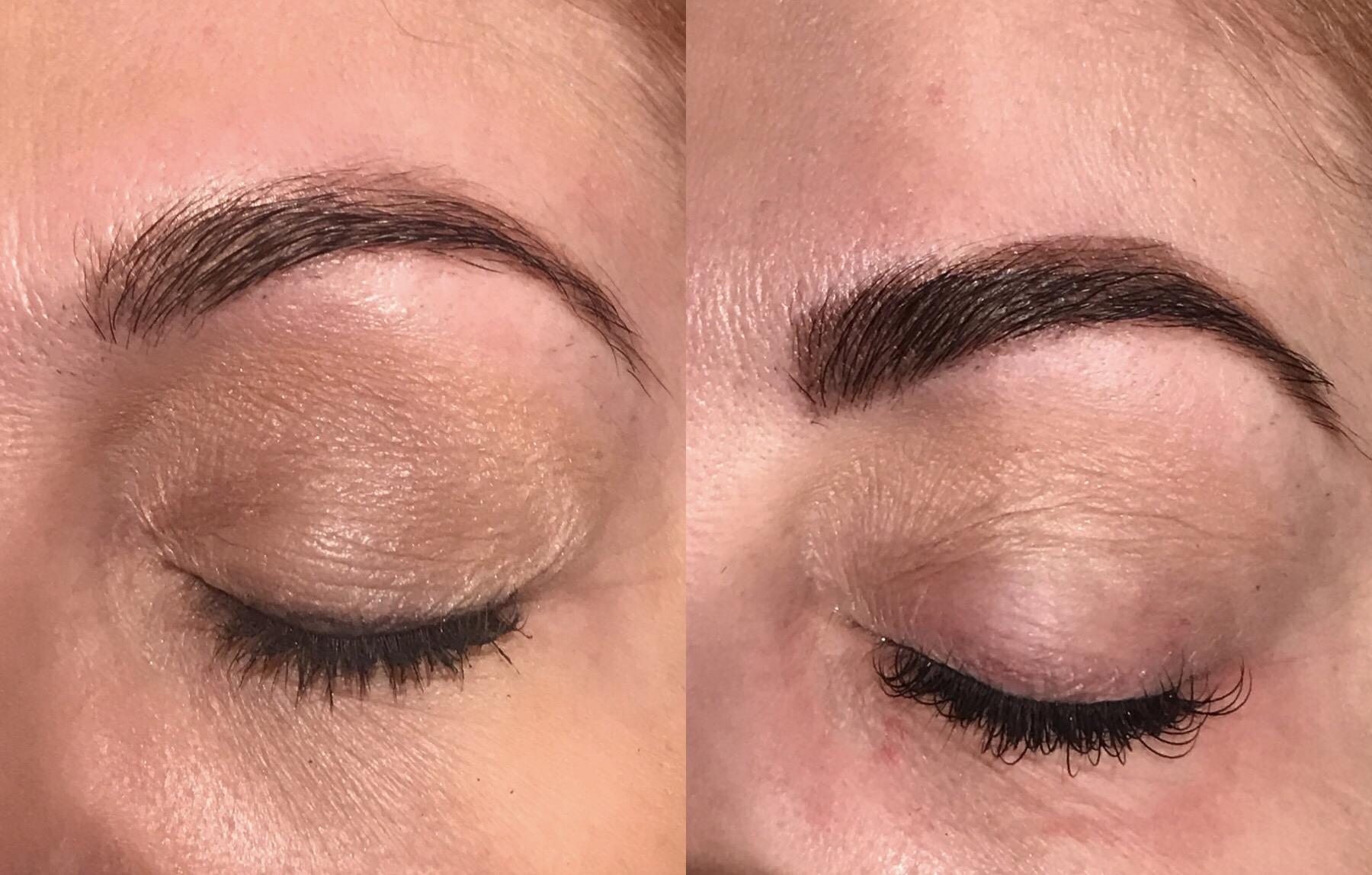 eyebrow-henna-4.jpg