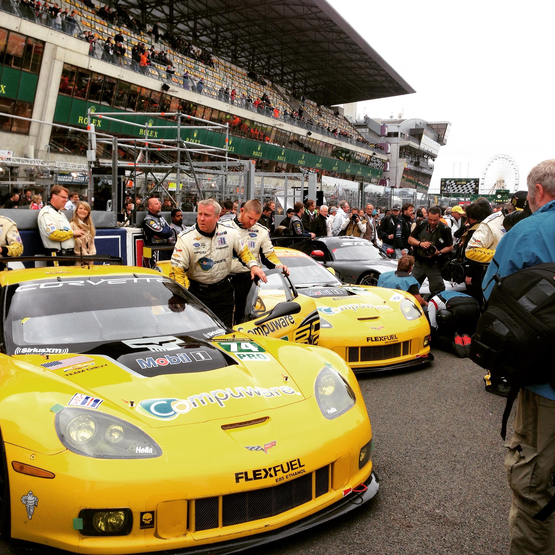 Le Mans 2.JPG