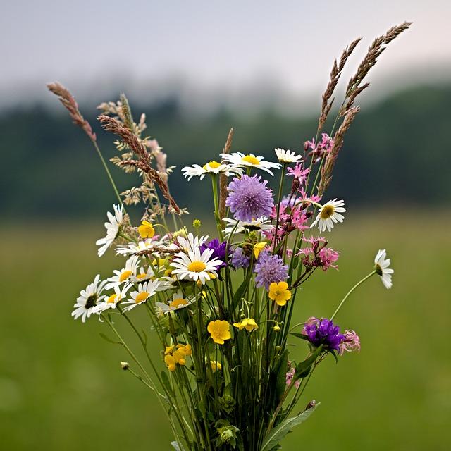 w flowers.jpg