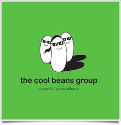 Coolbeans_logo_green_shadow.png