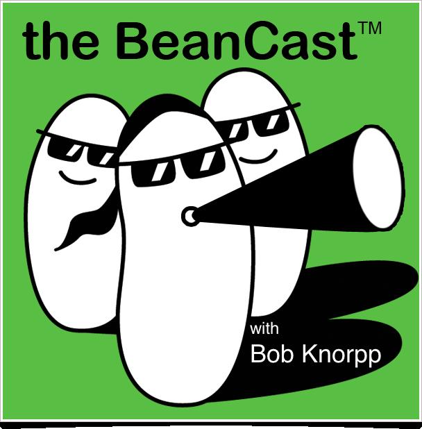 beancast_bob_green_shadow.png