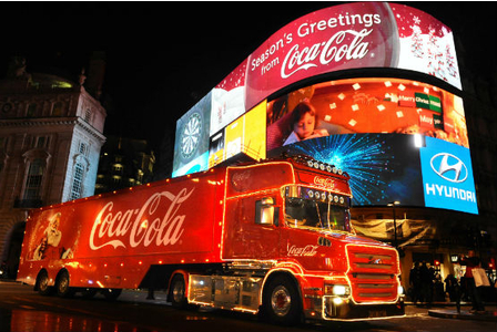 coke_truck.jpg