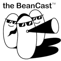 beancast_logo2_knockout_bw_sm .png