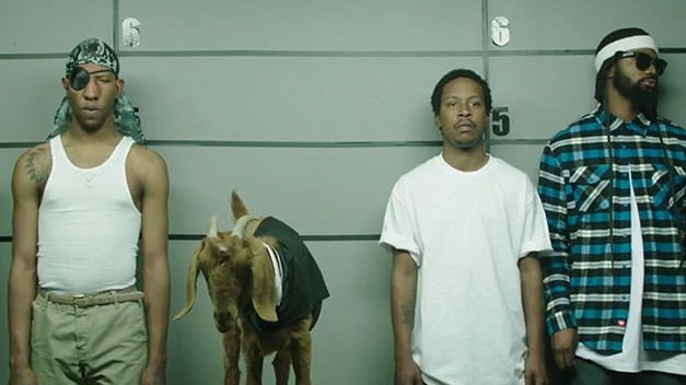 goat_lineup.jpg
