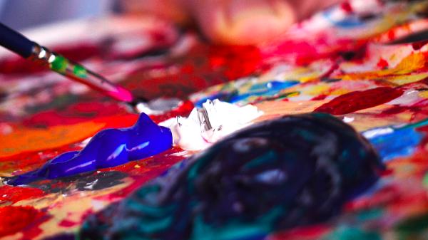 Paintbrush_and_palette.JPG