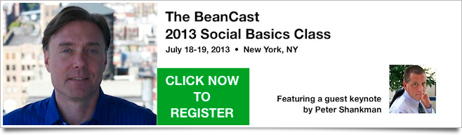 beansocial_shadow_banner.png