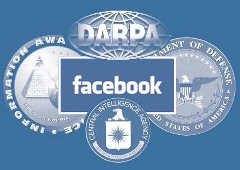 facebook_trust.jpg