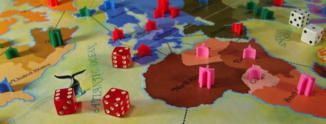 risk-game.jpg