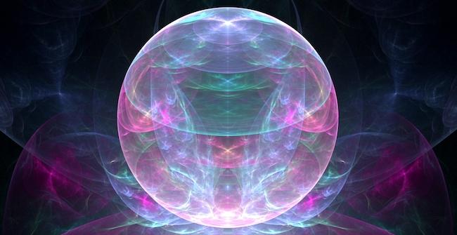 crystal_ball_by_destinysolo.jpg