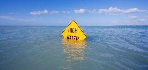 high-water.jpg