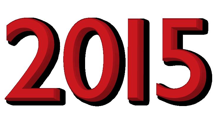 BeanCast 380: The 2015 Year-End Show — The BeanCast