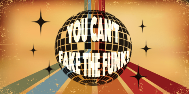 fake_funk.png