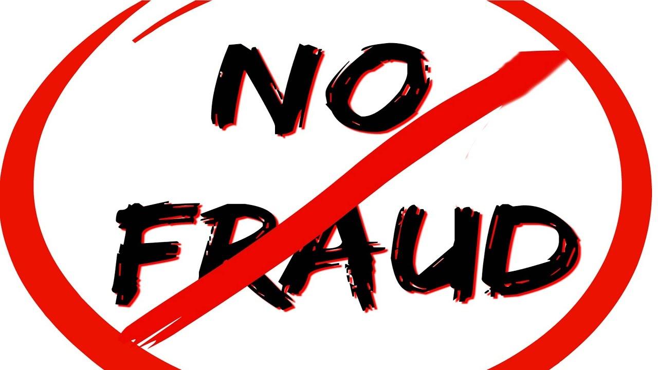 no_fraud.jpg