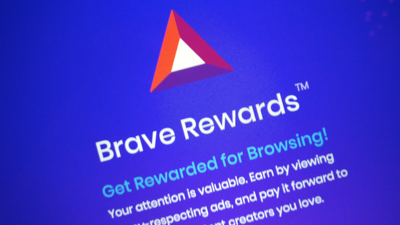 brave-browser.png