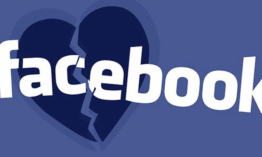 Facebook-breakups.jpg