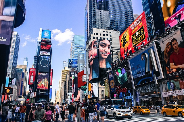 outdoor_digital_ads.jpg