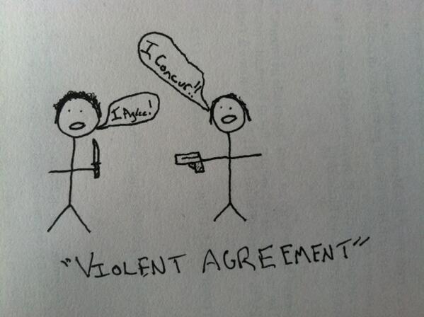 violent_agreement.jpg