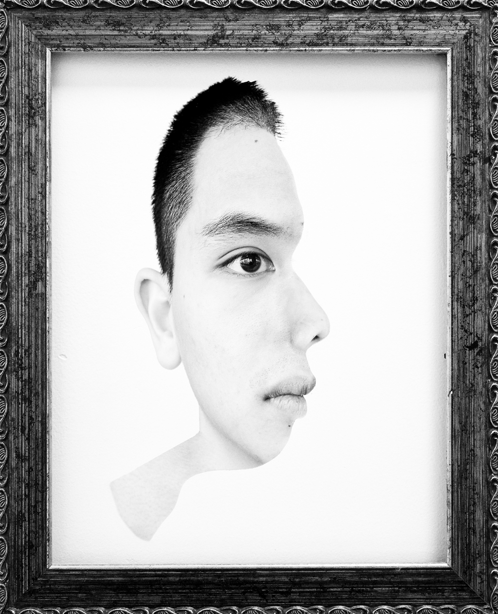_OMD1501-Edit-Edit.jpg