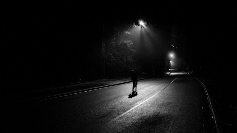 06.01.2015 - Streetlight Pete