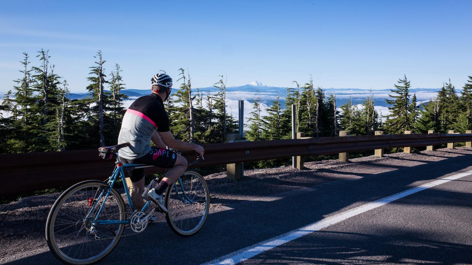 Mount Hood00002.jpg