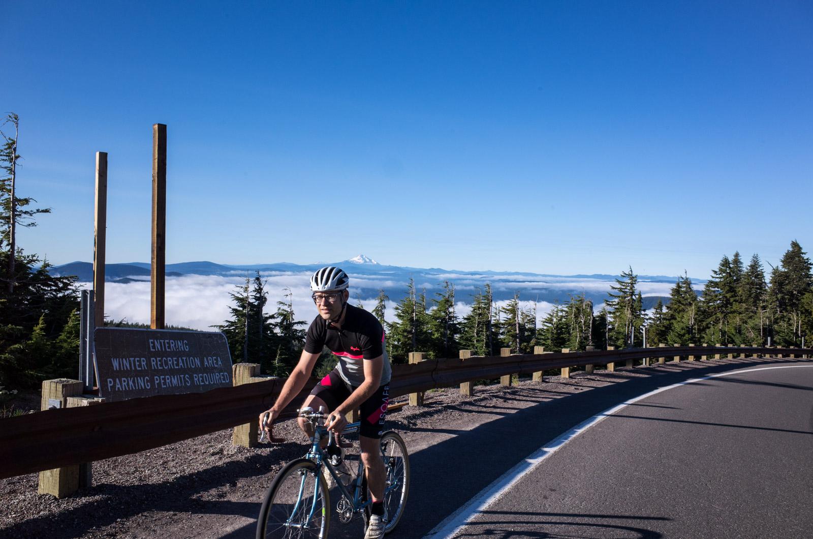 Mount Hood00003.jpg