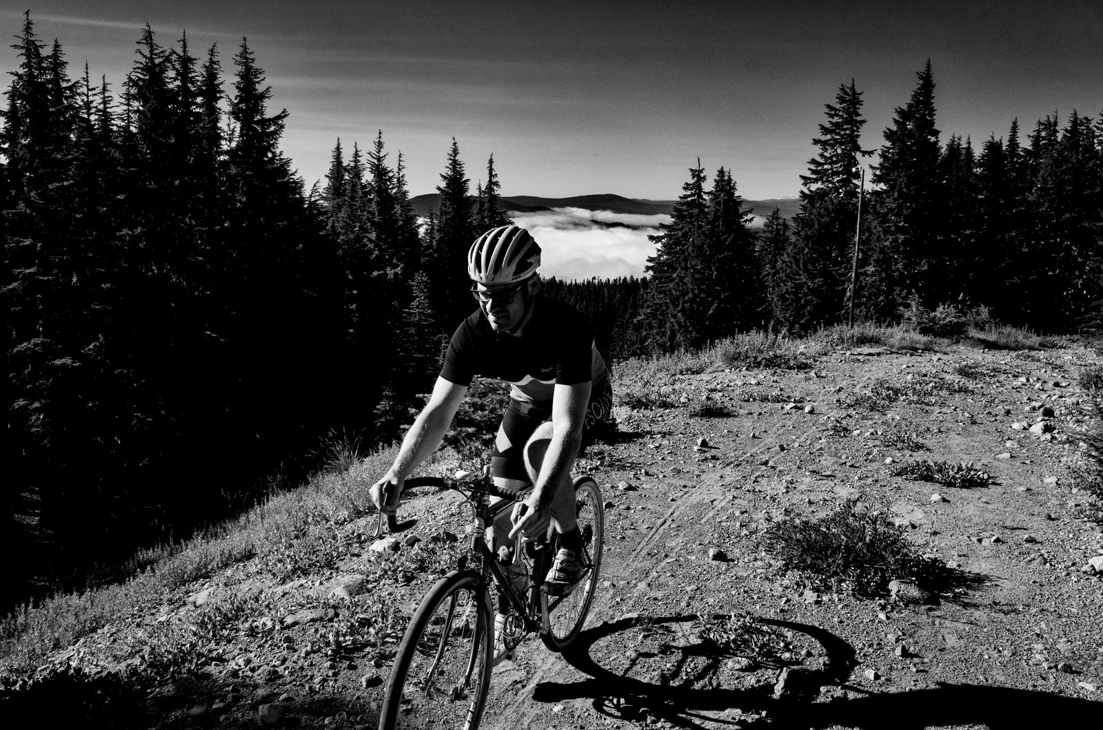 Mount Hood00006.jpg