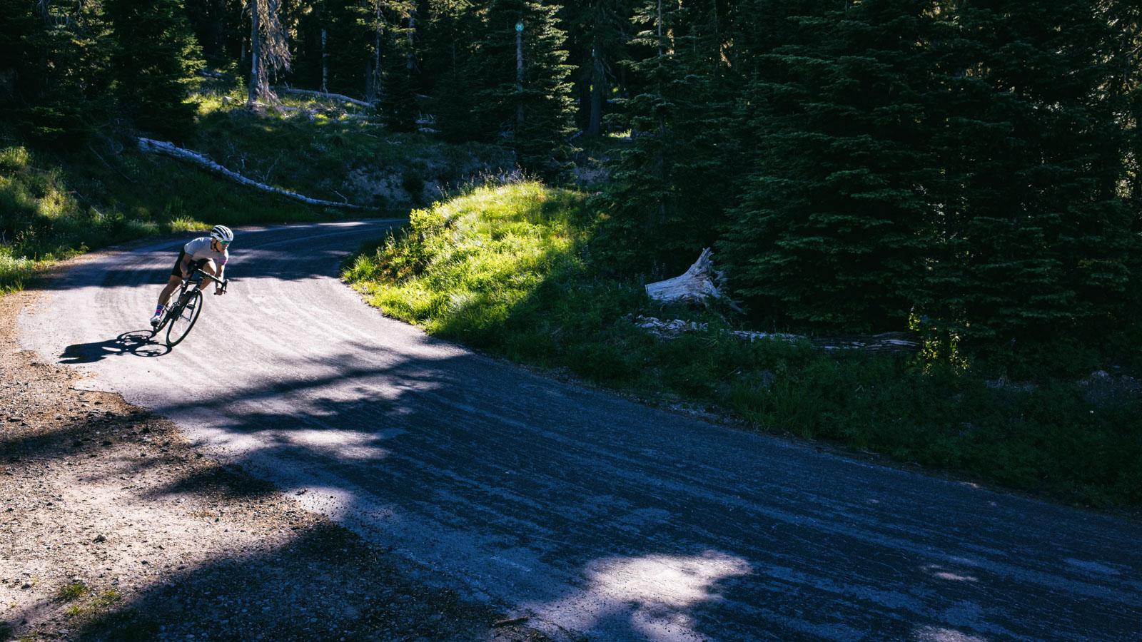 Mount Hood00008.jpg