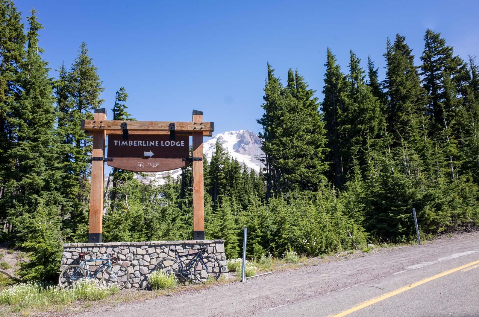 Mount Hood00019.jpg