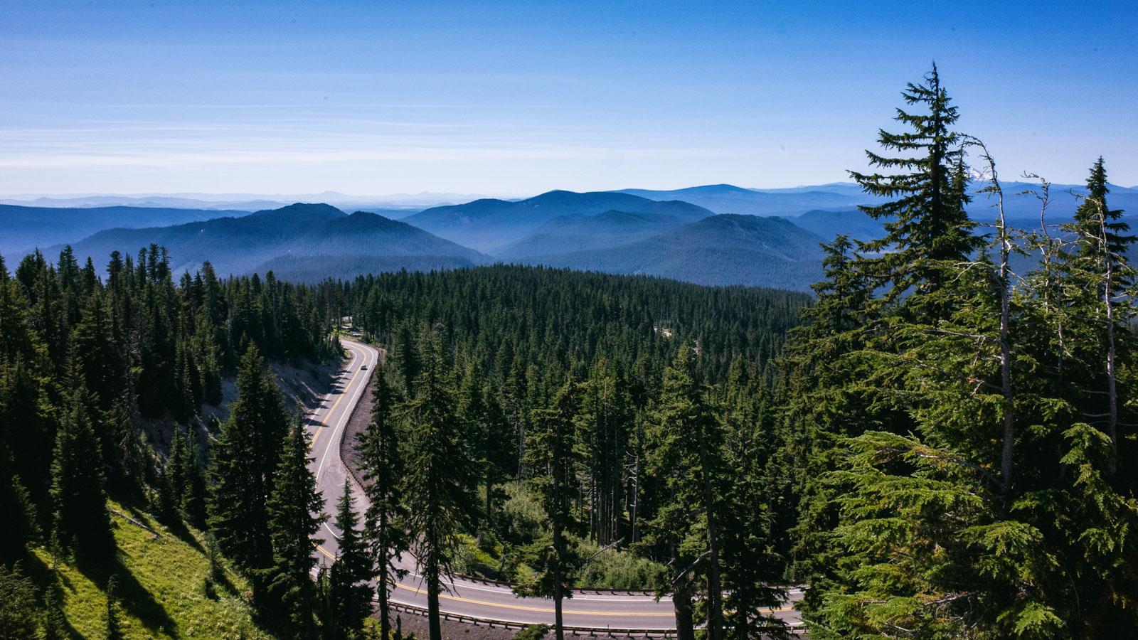 Mount Hood00020.jpg