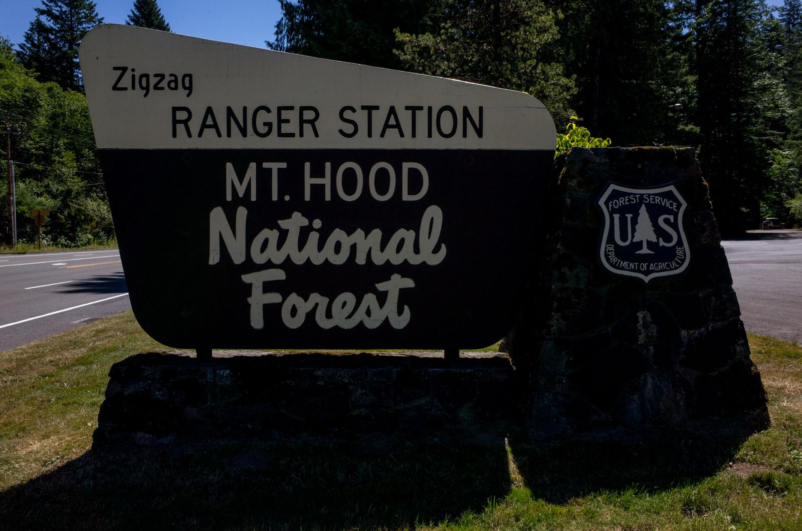 Mount Hood00027.jpg