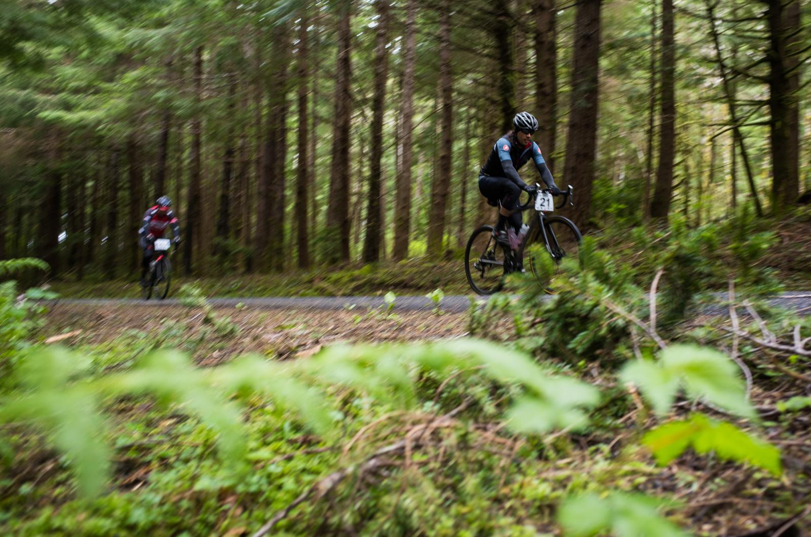 Oregon-Gravel-Epic-014.jpg