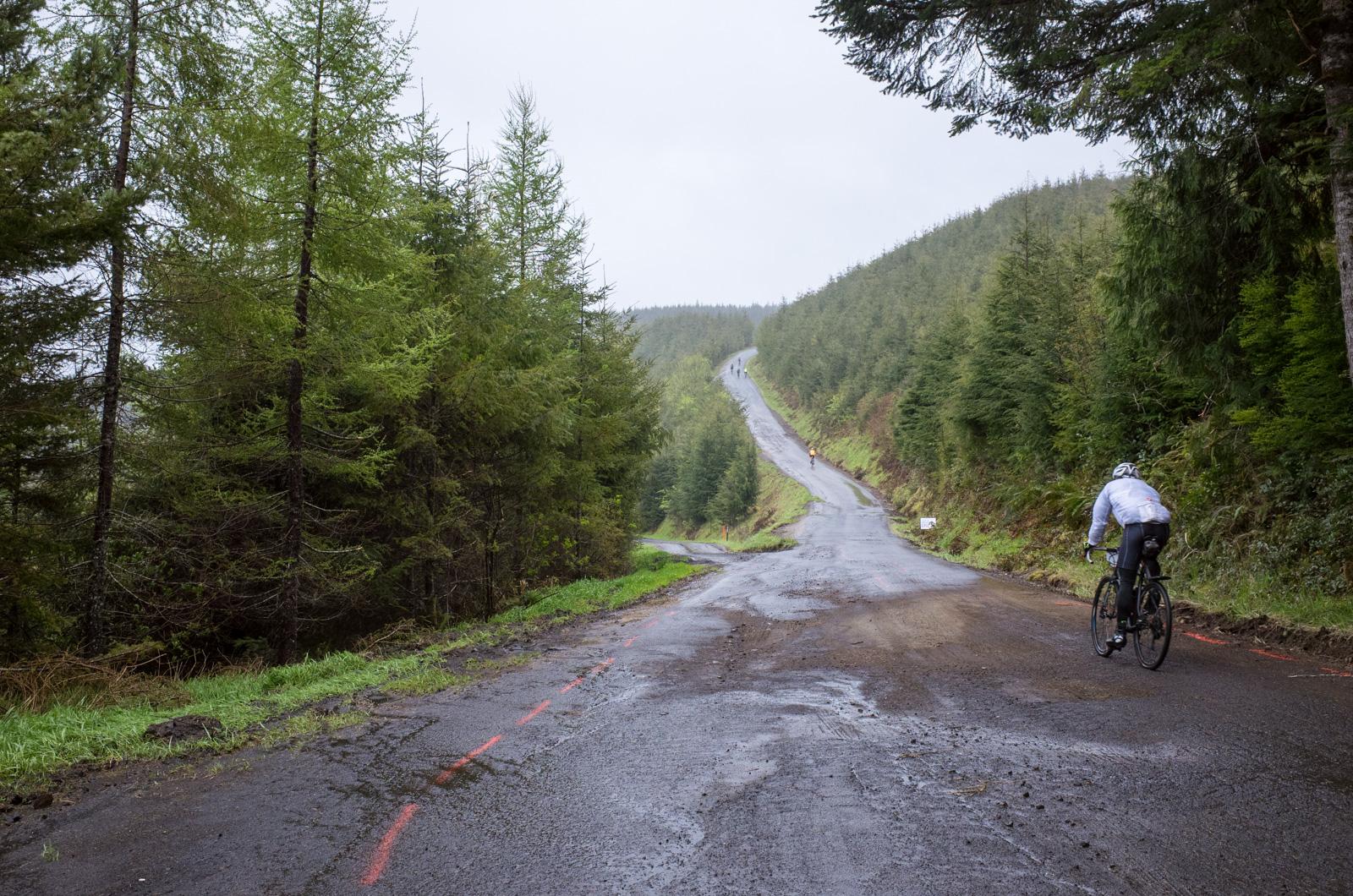Oregon-Gravel-Epic-015.jpg