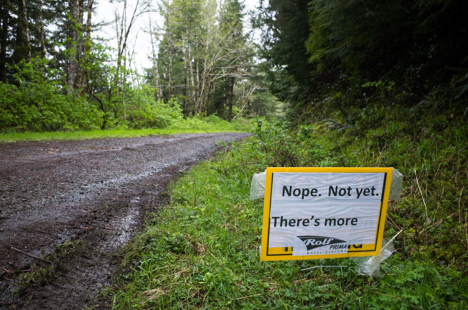 Oregon-Gravel-Epic-017.jpg