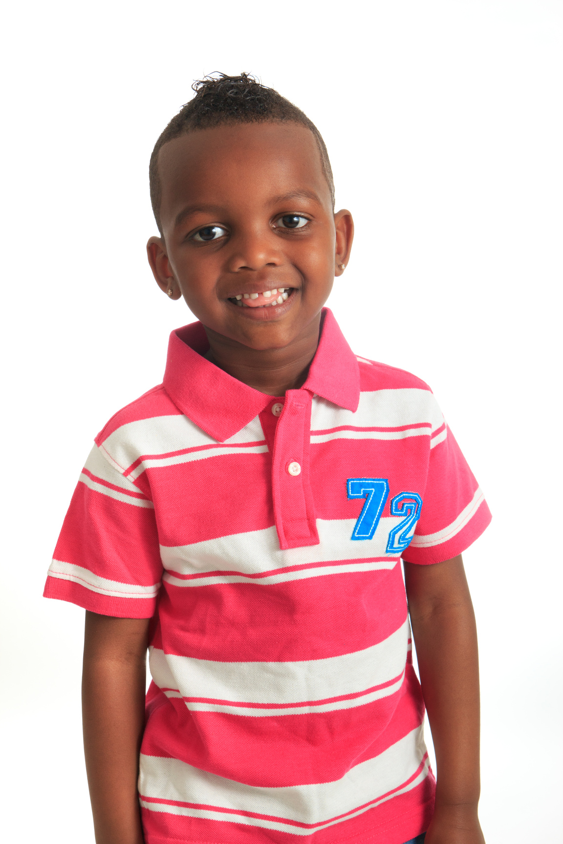 012259812-afro-american-beautiful-black-.jpeg