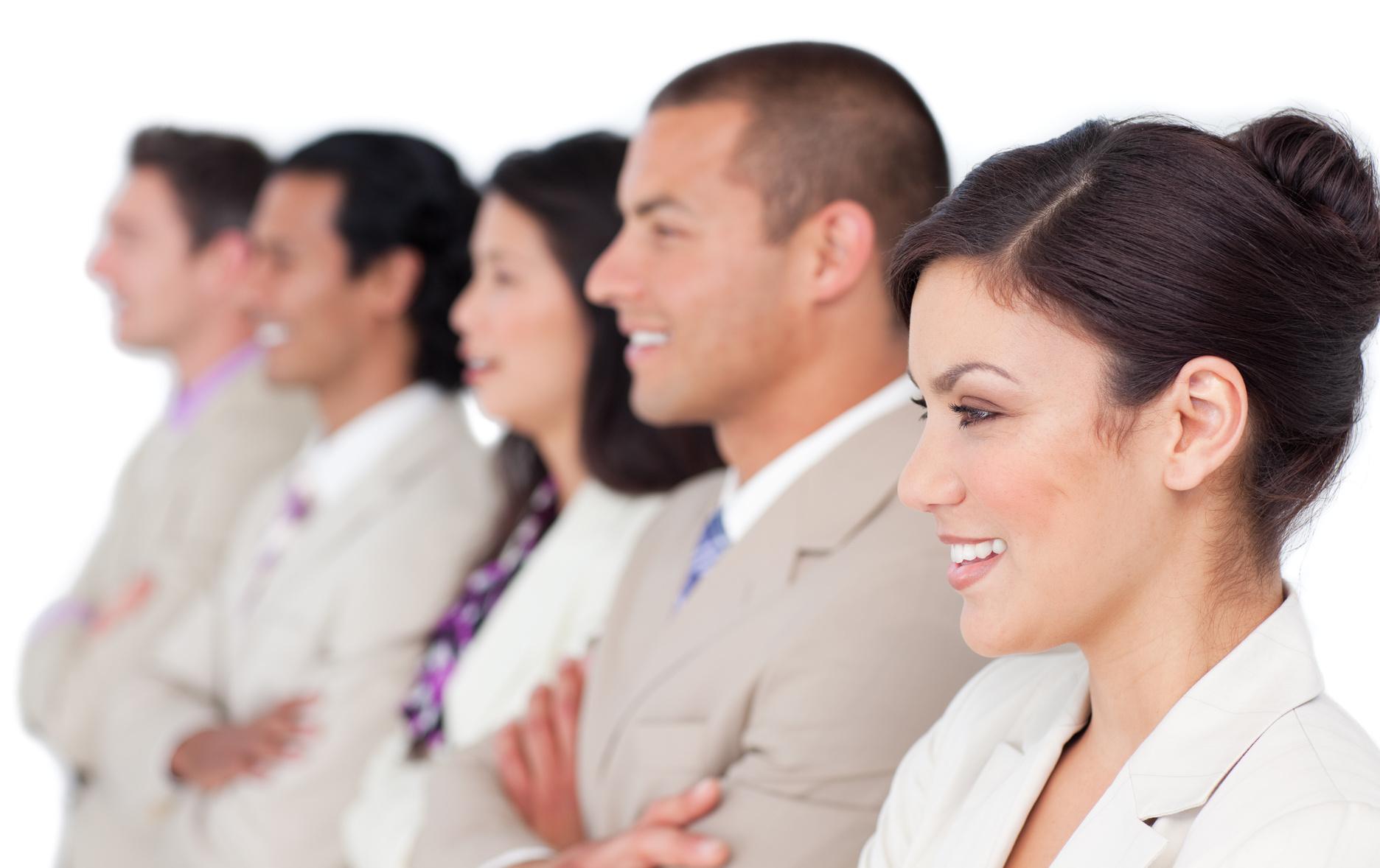 011368014-business-team-standing-in-a-li.jpeg