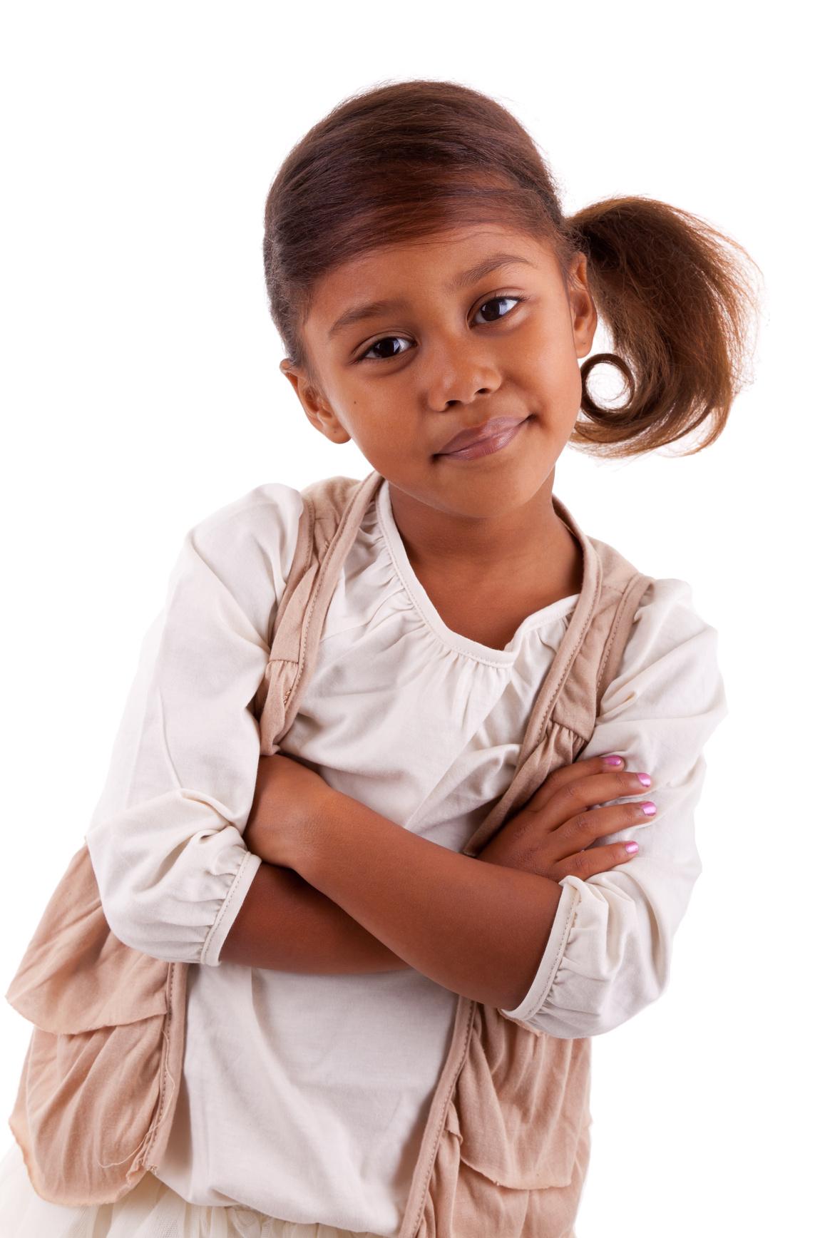 012435989-cute-little-african-asian-girl.jpeg
