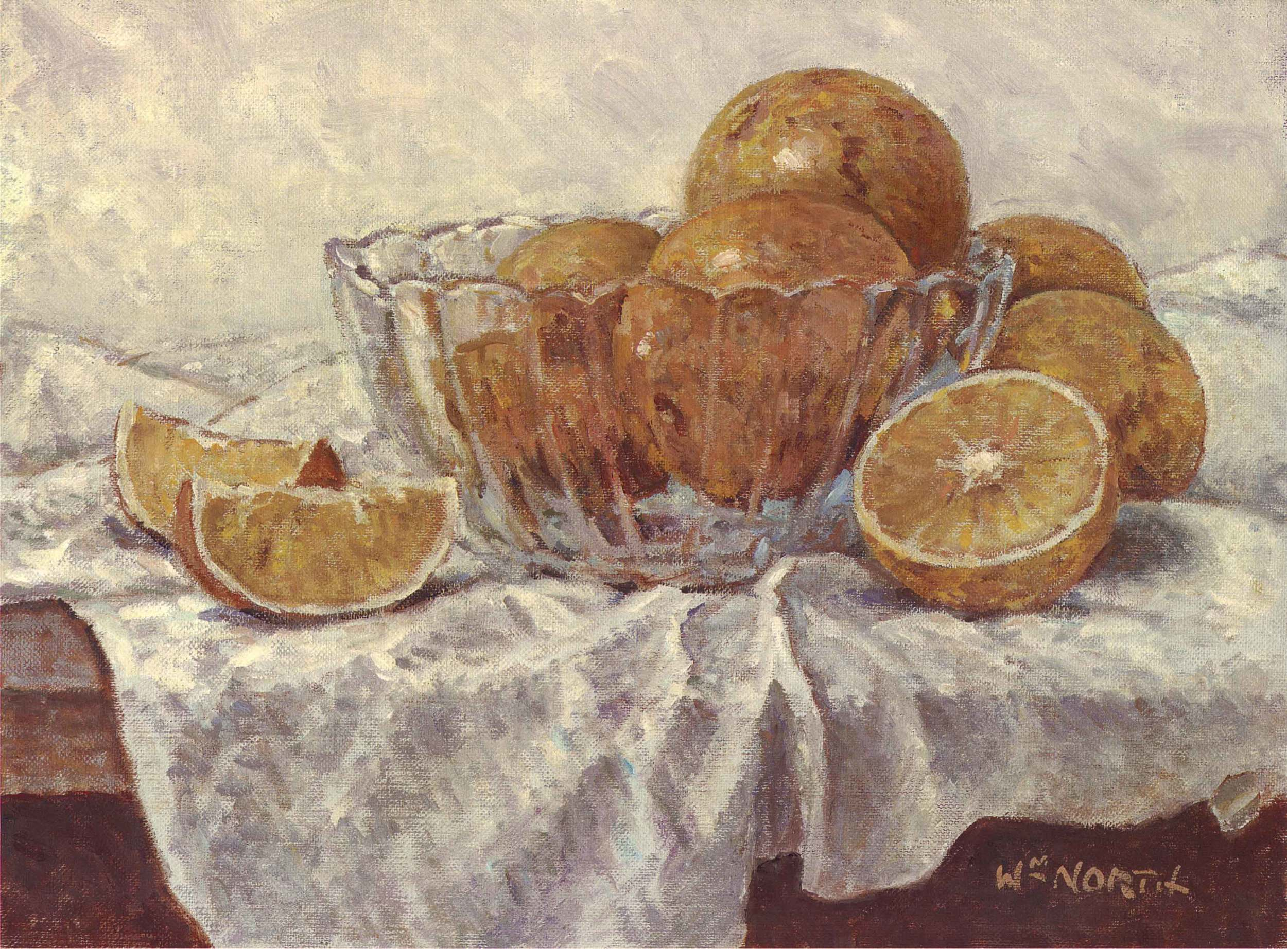 Valencias-in-Bowl.jpg