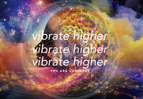 vibrate higher white.jpg