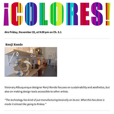 colores!info.jpg
