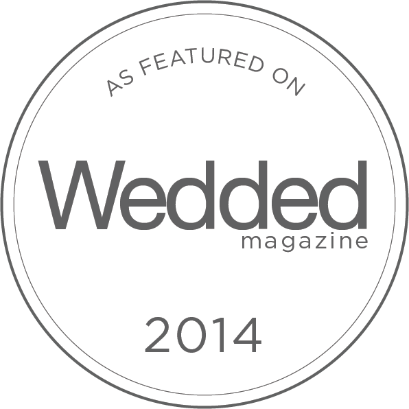 wedded-badge-white.png