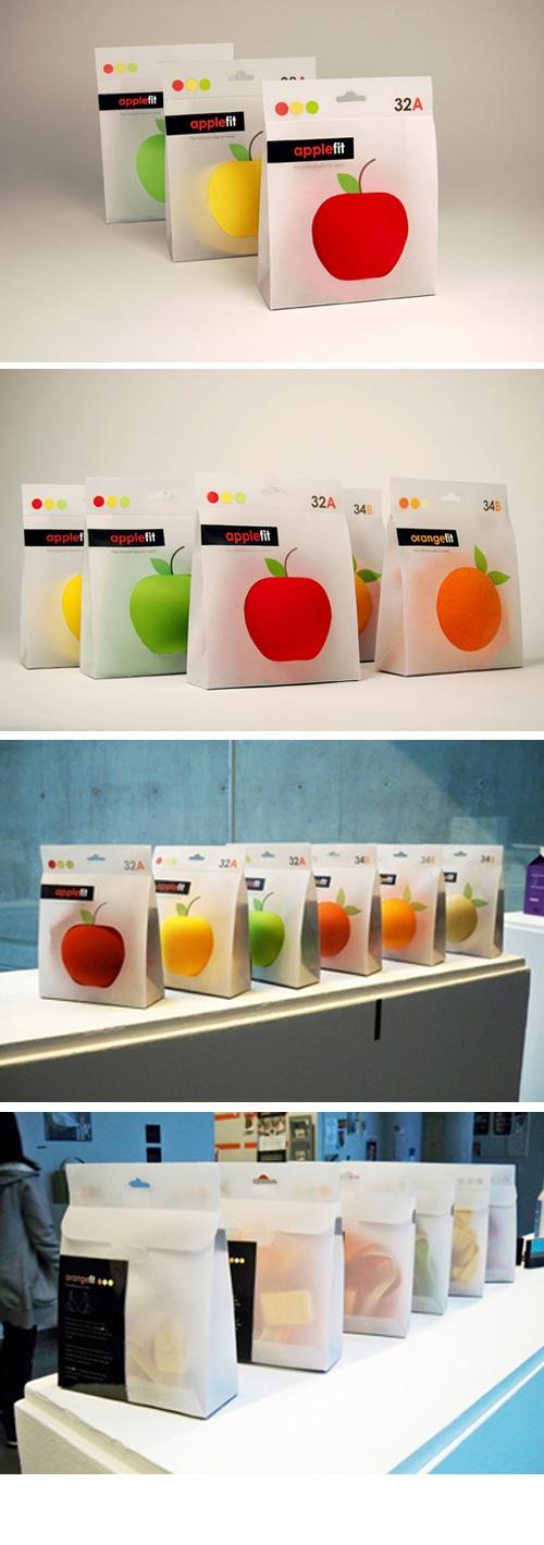 frugt.jpg