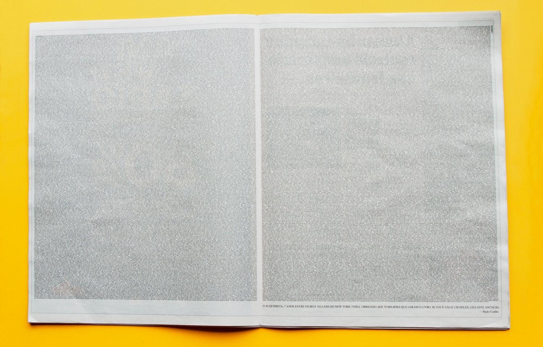 Fra  AdWeek