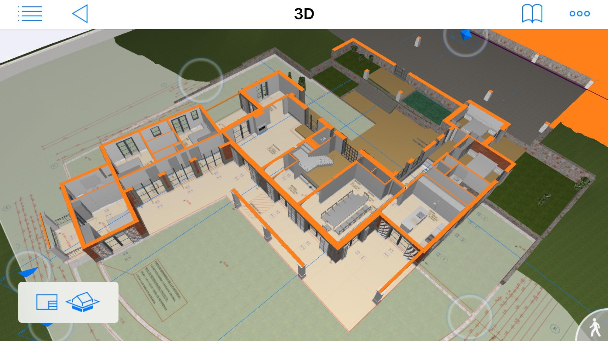 CCLA07-architektmallorca-mallorcaarchitekt-consultingmallorca-immobilienmallorca-finca-fincamallorca-ferienhausmallorca-mallorcavilla-hausmallorca-projektmanagementmallorca-baumallorca.jpg